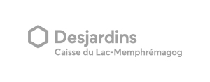 Bam-logo Desjardins