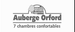 Bam-logo auberge orford