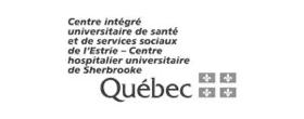 Bam-logo CHUS Québec