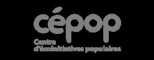 Bam-logo cepop