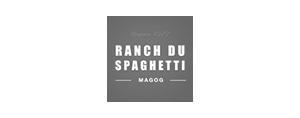 Bam-logo ranch du spaghetti