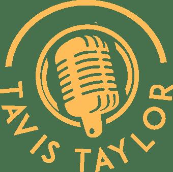 Tavis Taylor Logo