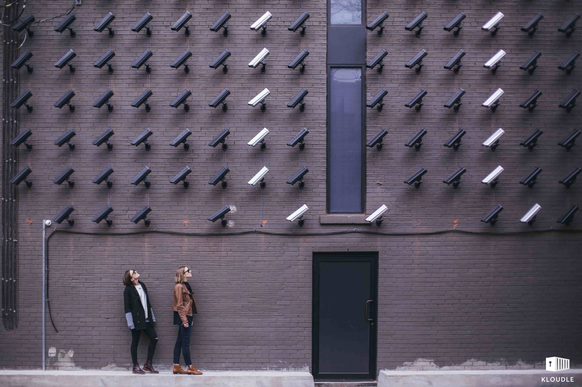 5 important security settings you need to review for your GKE clusters