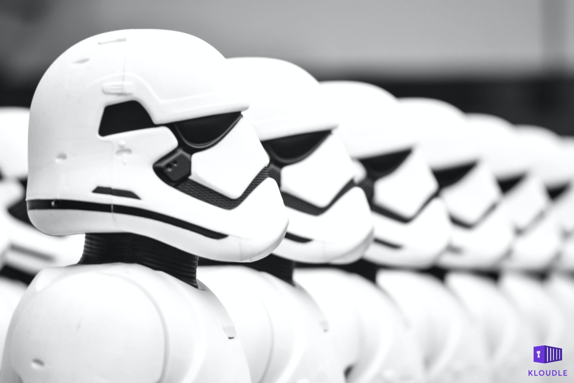 Rogue One: A Certified Kubernetes Administrator (CKA) Exam Story