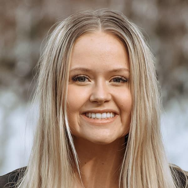 Lexi Olsen