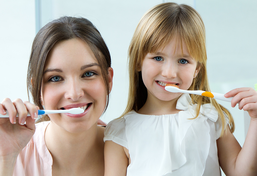 Kids Dental in Idaho Falls