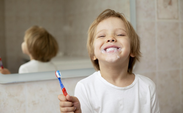 Kids Dentist in Idaho Falls