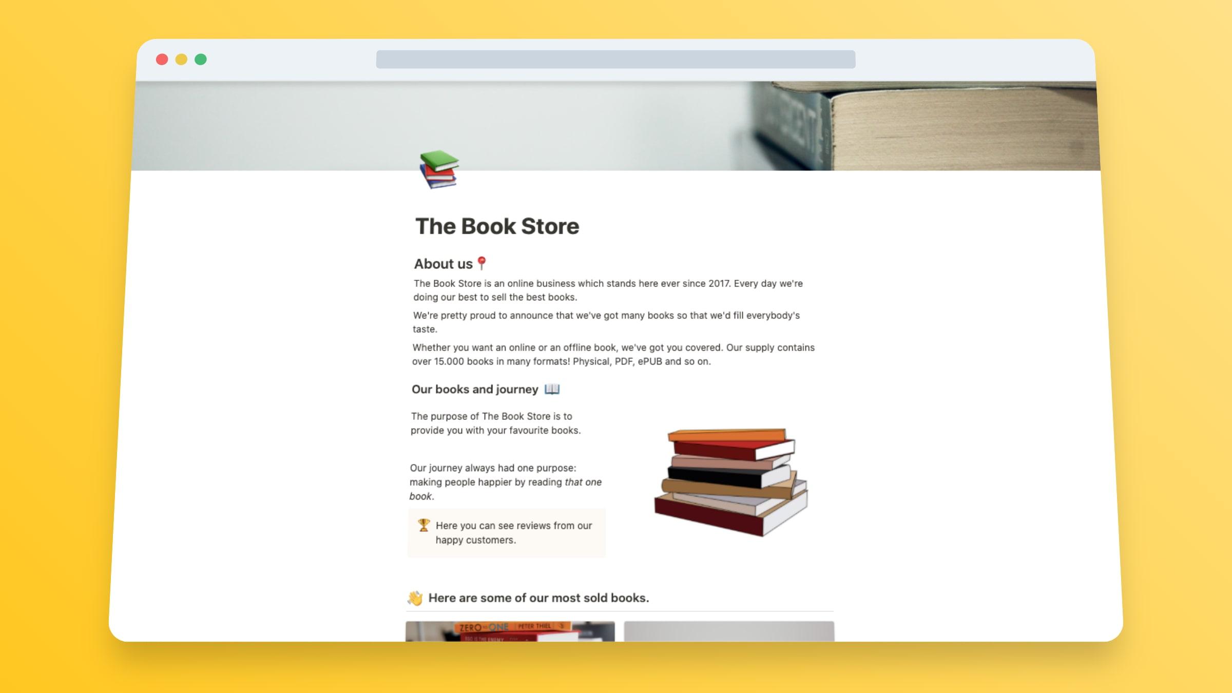 Book Selling WebsiteBuilder  In Notion.jpeg