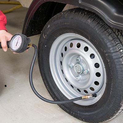 Hjul og dæk 04