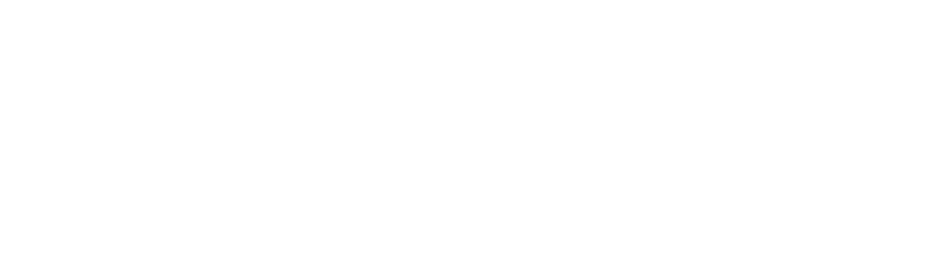 Forton Company Logo