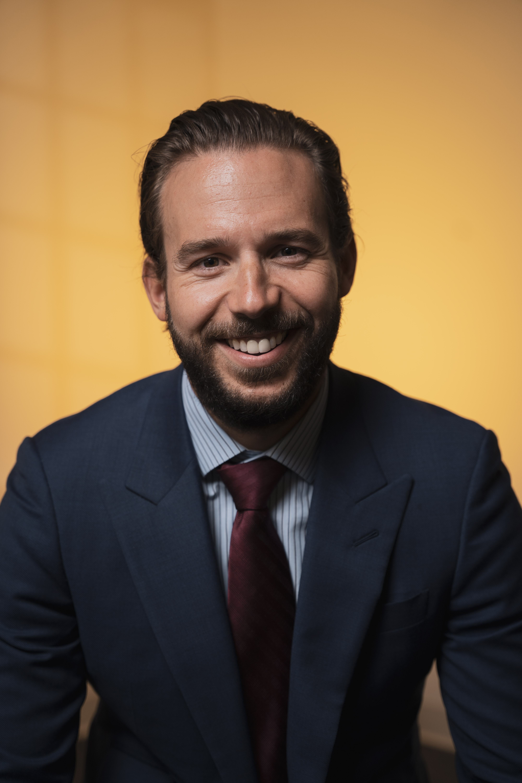 Alexandre Quirion