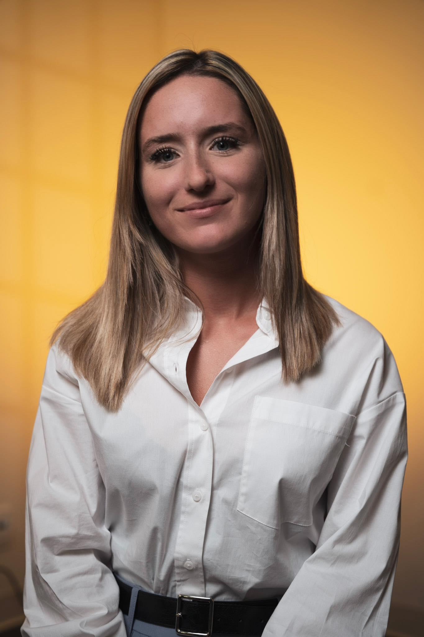 Sharon Dazé-Casavant