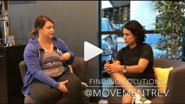 Evaluation @movementrev