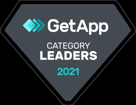 nectar Get app Leaders