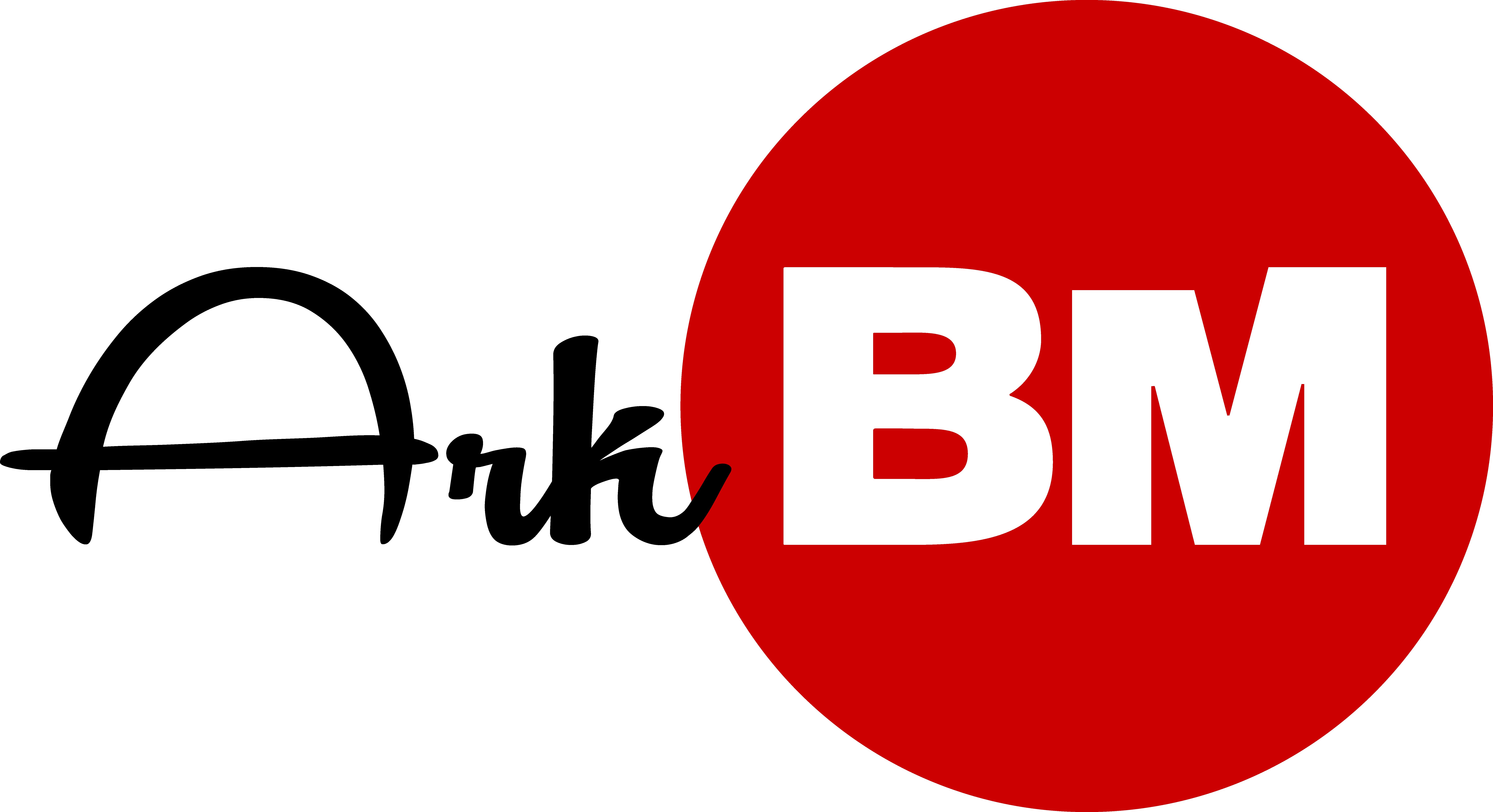 ArkBM Logo