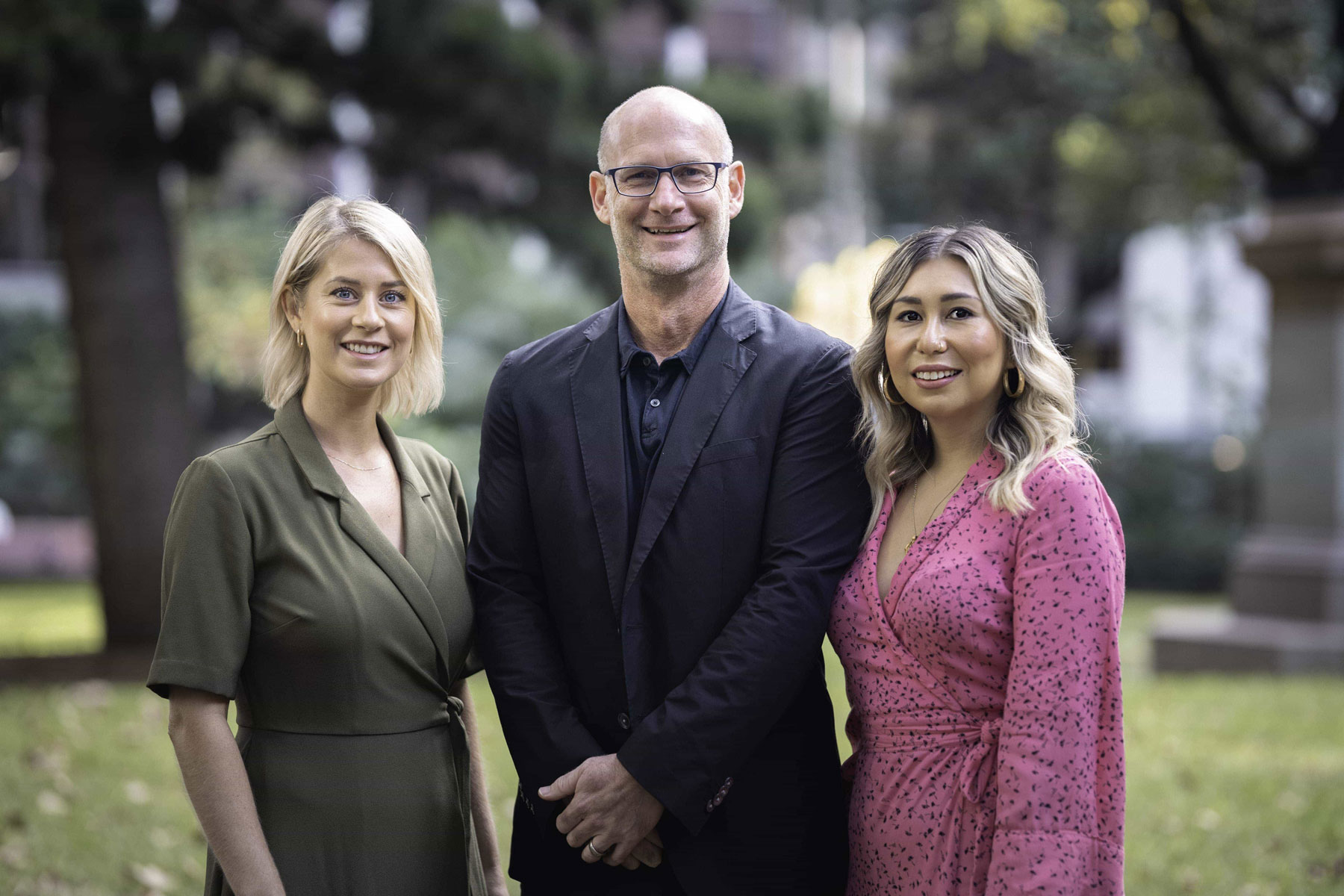The Works refreshes leadership team