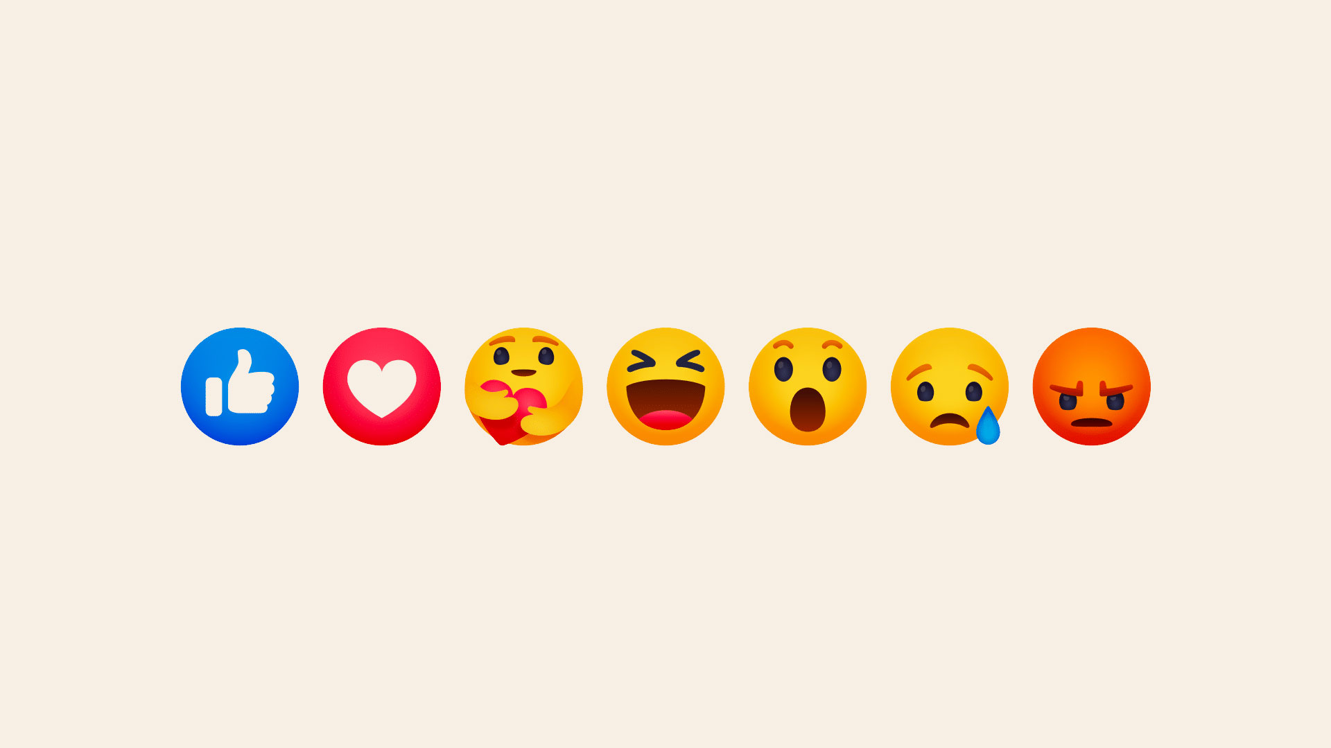 Feel something: why CX can't ignore emotion article image of different emojis