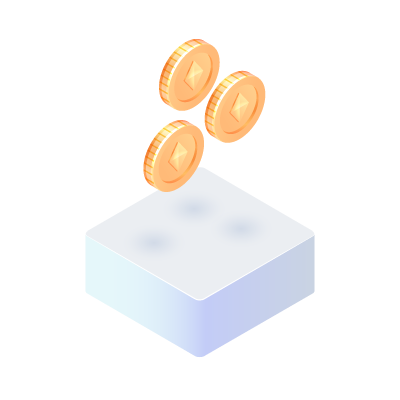 You can earn extra income by mining on Thorg