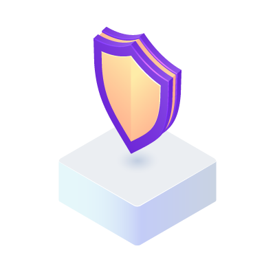 Using Thorg miner is safe as it is reliable app