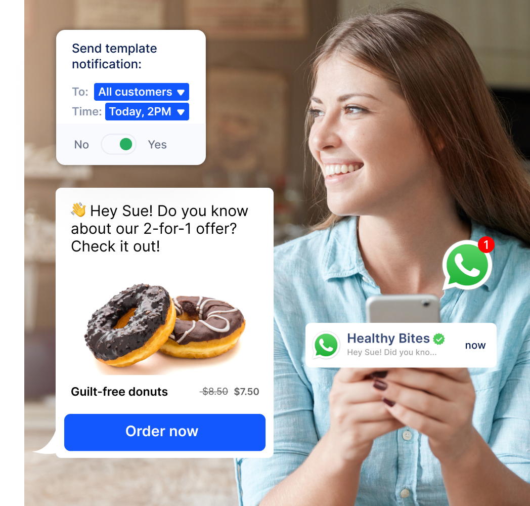 WhatsApp-marketing-campaign
