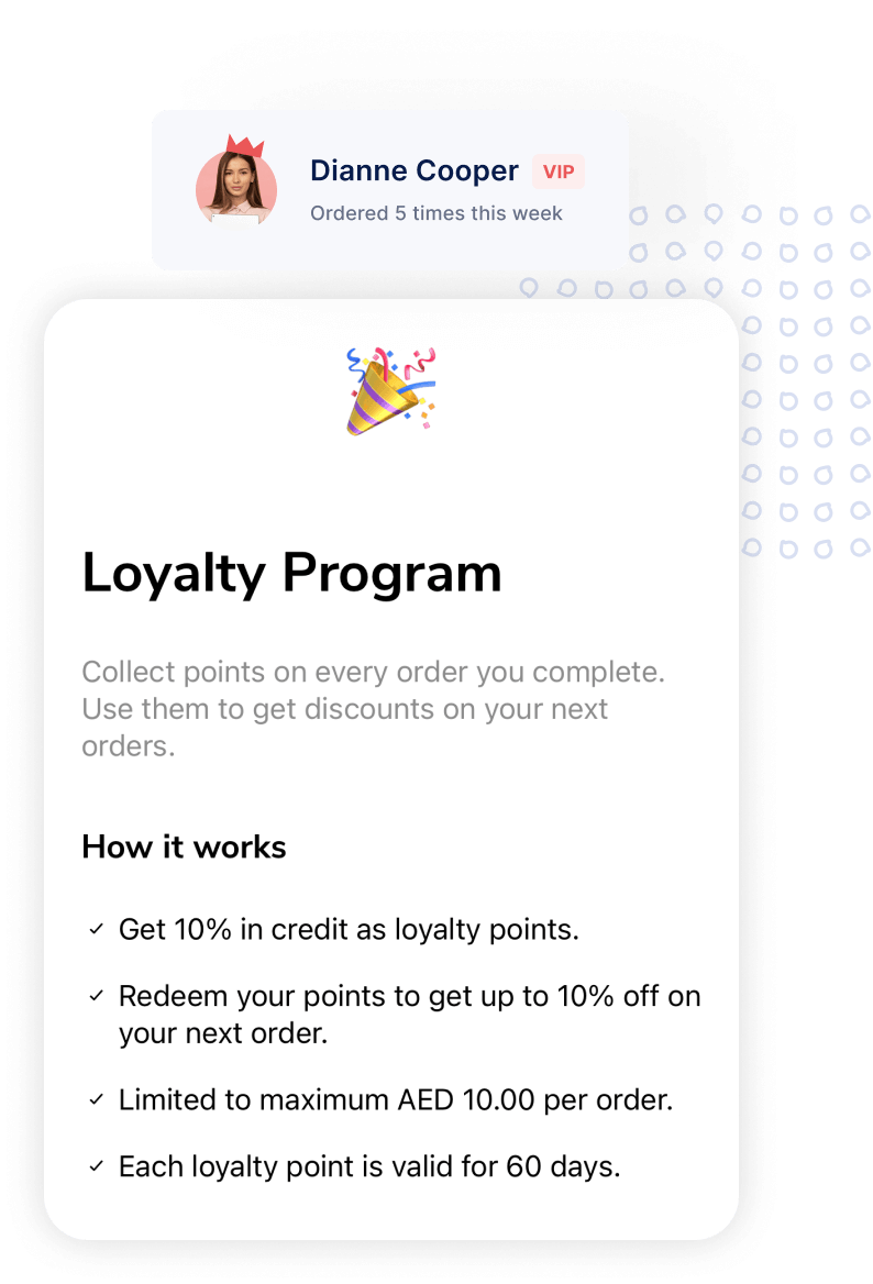 customer-loyalty-program-example