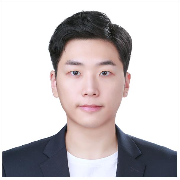 Sang Min Headshot