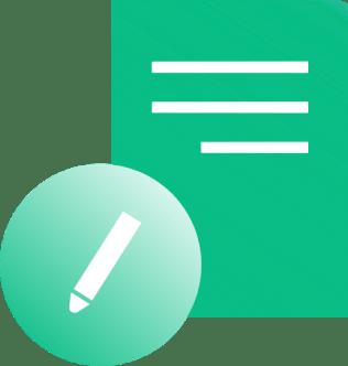 Umsatzsteuer-Voranmeldungen