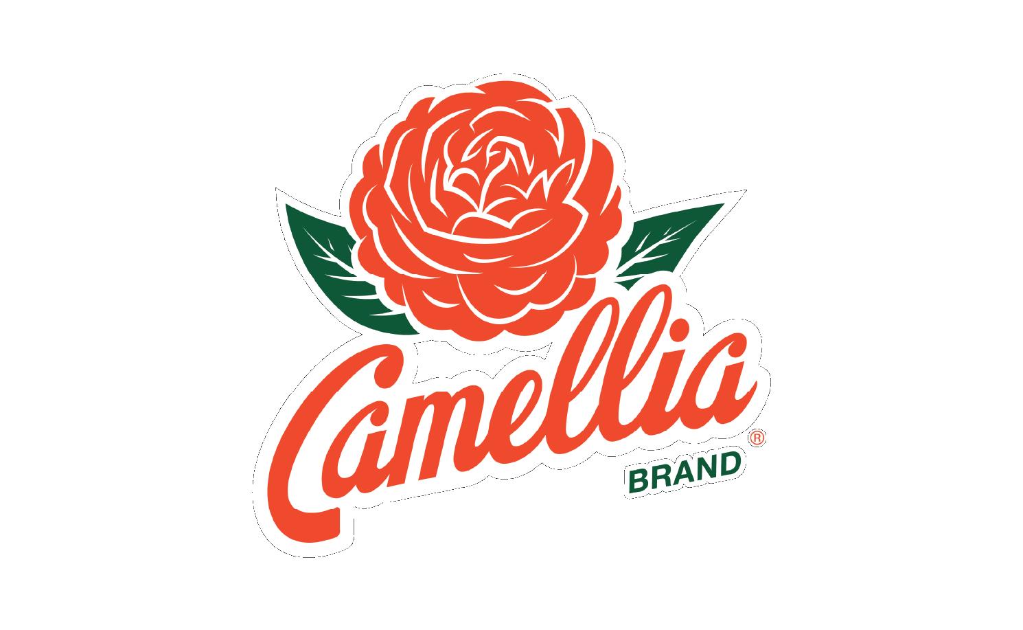 Camellia Brand Logo