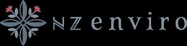 NZ Enviro Logo
