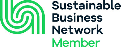 Sustainable Business Network Member logo