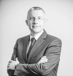 Ralf Schieder