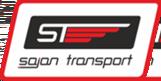 Sajan Transport GmbH