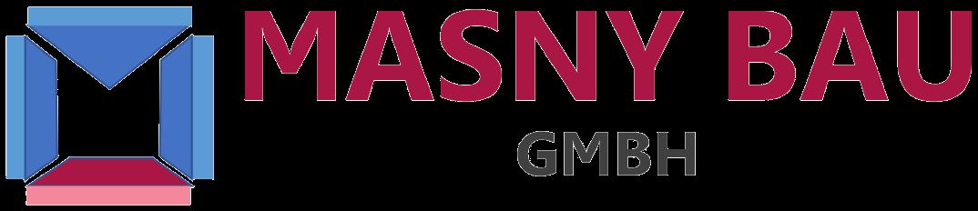 Masny Bau GmbH