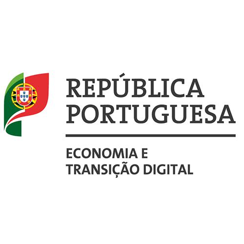 Economia e Transição Digital