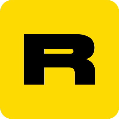 HEX TOYS on Rarible.com