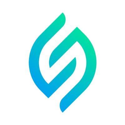 staker app logo on HEX TOYS