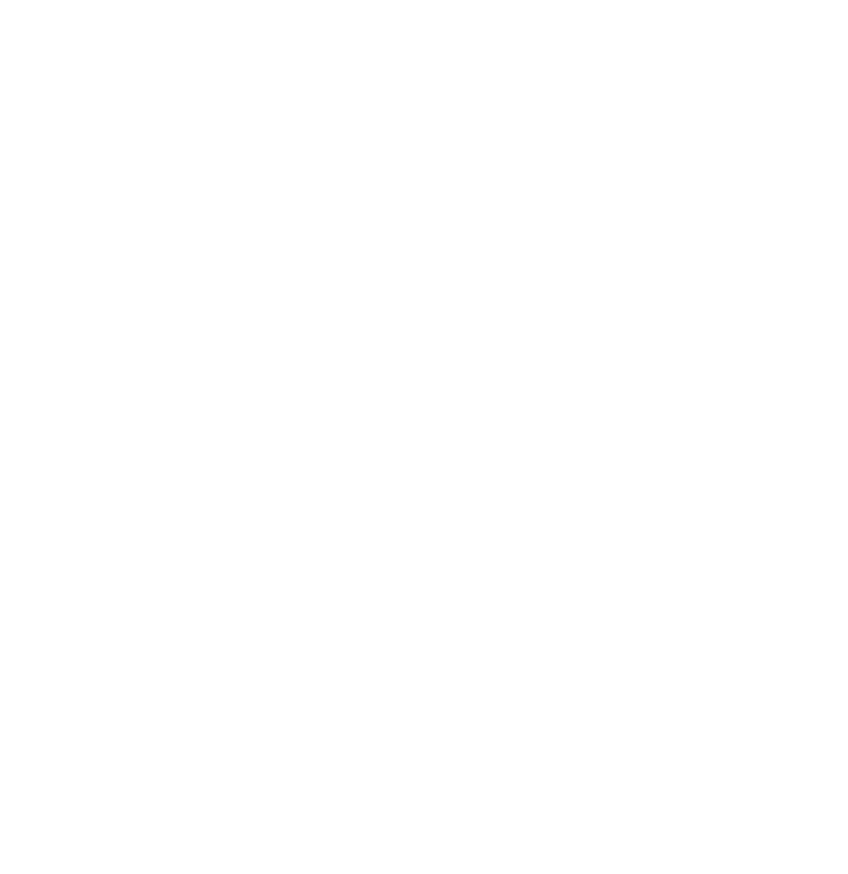 Tennessee Wood Flooring and their logo. Tennessee Wood Flooring is a local, authentic Wood Flooring Manufacturer and seller located in East Tennessee Near knoxville, sevierville, gatlinburg, pigeon forge, and asheville.