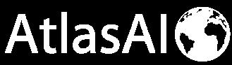Atlas AI Logo