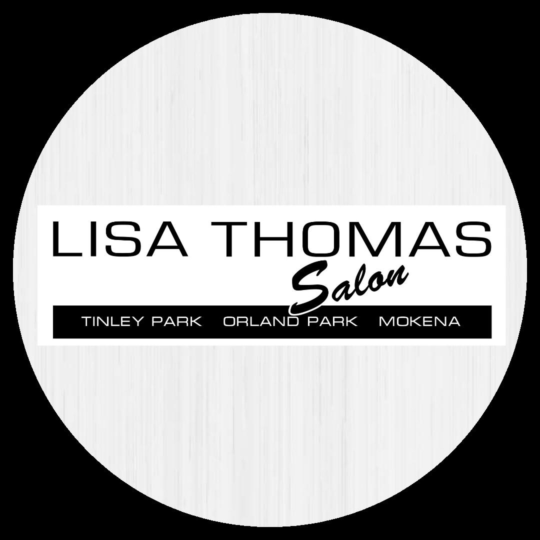 Lisa Thomas Salon Sponsor of WeishFest