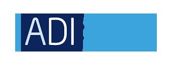 Association of Dental Implantology