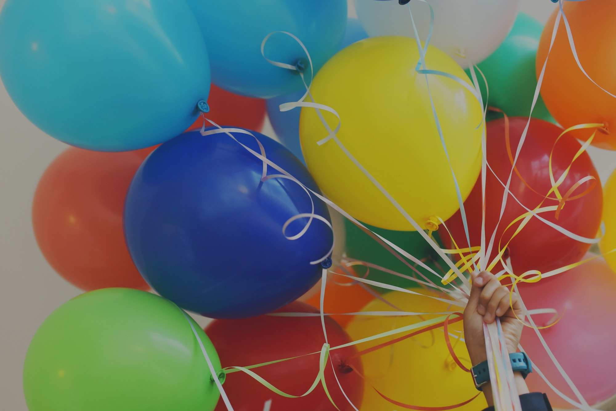 30 Thoughtful Ways to Celebrate Work Anniversaries in 2021