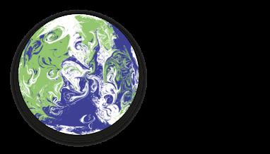 UK Climate Change Conference UK 2021 logo