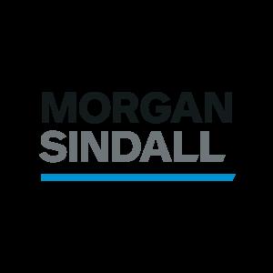 Morgan Sindall Partner Logo