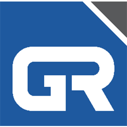 Glazing Refurbishment Icon logo