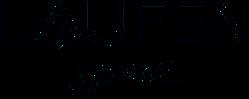 Logo Laufen space