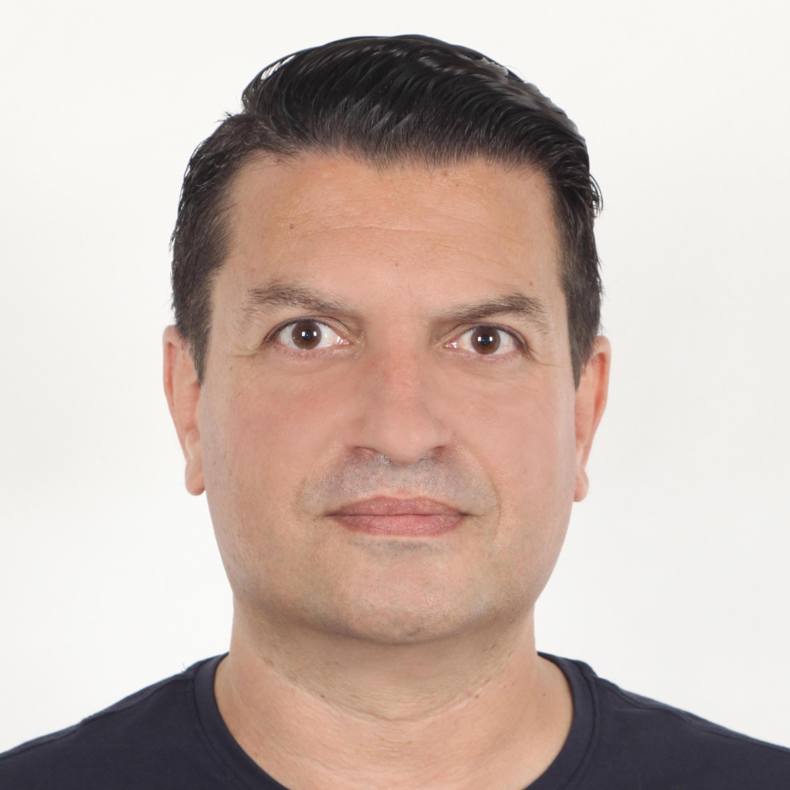 Head of Machine Learning Engineering