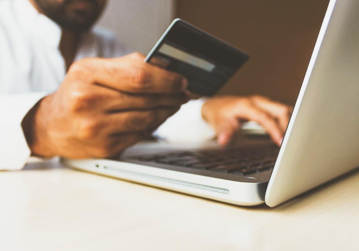 Was kostet mich ein eigener Onlineshop?