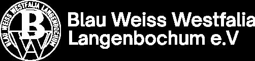 XXL-Garage Logo