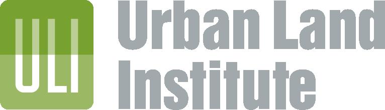Urban Land Institute Member Texas