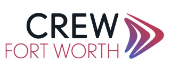 Crew Fort Worth Member